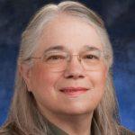 Ann Schwing