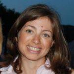 Lisetta Silvestri