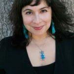 Kristina Ortez de Jones