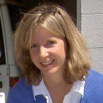 Lynne Dardanell