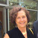 Sandy Sweitzer