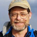 Edwin Bernbaum