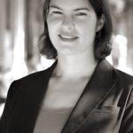Sarah Sigman