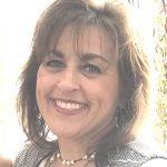 Laurel Florio