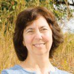 Anita O'Gara