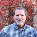 Gary Burnett