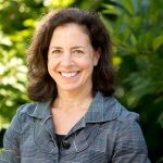 Janet Milkman