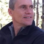 Kris Larson