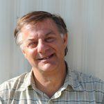 Steven Apfelbaum