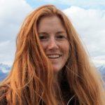 Jennifer Miller Herzog