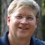 Jeff Masten