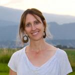 Suzanne Stephens