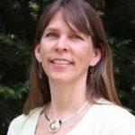 Shelley Robbins