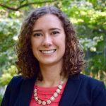 Lauren Mechak